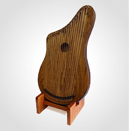 Pregnancy Harps